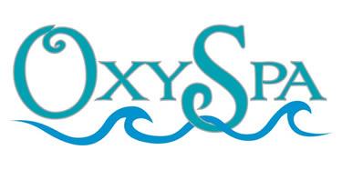 OxySpa