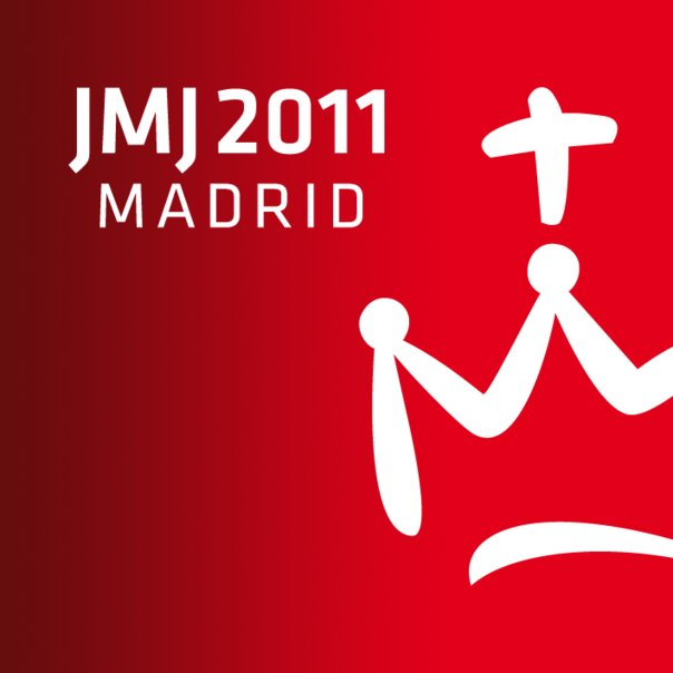 Jornada Mundial de la Juventud Madrid 2011