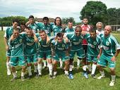 Copa Canto do Rio 2009