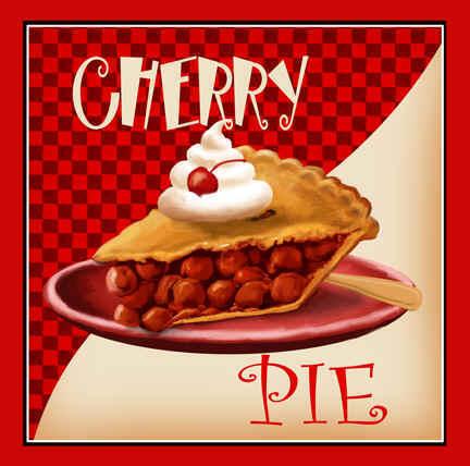 cherry_pie: Batom e gloss dicas