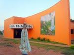 Capela Ns. Fátima