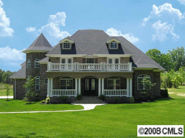 Free List Of Foreclosed Homes In Charlotte Nc