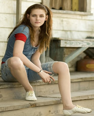 Kristen Stewart Yellow Handkerchief. The Yellow Handkerchief with