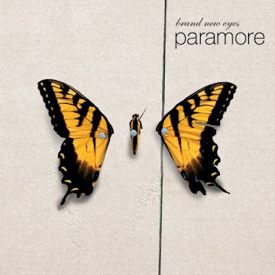paramore album cover riot. paramore album cover riot. riot paramore album cover. riot paramore album cover. Apple OC. Mar 10, 10:59 PM. This shows you clearly don#39;t understand how the