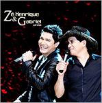 Já nas Lojas novo CD e DVD Eu Amo Te Amar