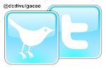 DC no Twitter!  @dcdivulgacao