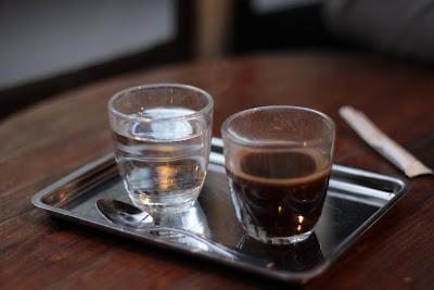 café@sopiphotos