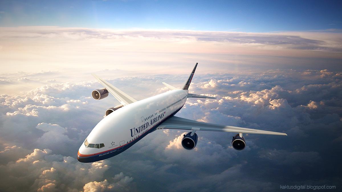 http://3.bp.blogspot.com/_-Oqf_vOmanM/SlSHkeZzbjI/AAAAAAAAAGY/D0mQEZT5T-Q/s1600/United_airlines_NLA_V02.JPG