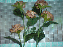 Bunga Pinang