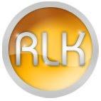 www.radiolk.com.ar
