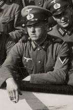 1939 in Hamburg