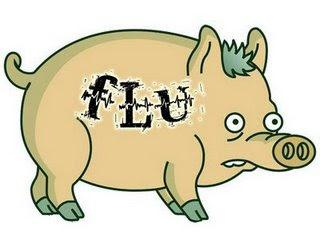http://3.bp.blogspot.com/_-PIWLhwTLDo/SgOkzrj3YzI/AAAAAAAAAM4/Mr7x3CWDn3g/s400/flu+Babi.jpg