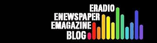 ERadio BLOG