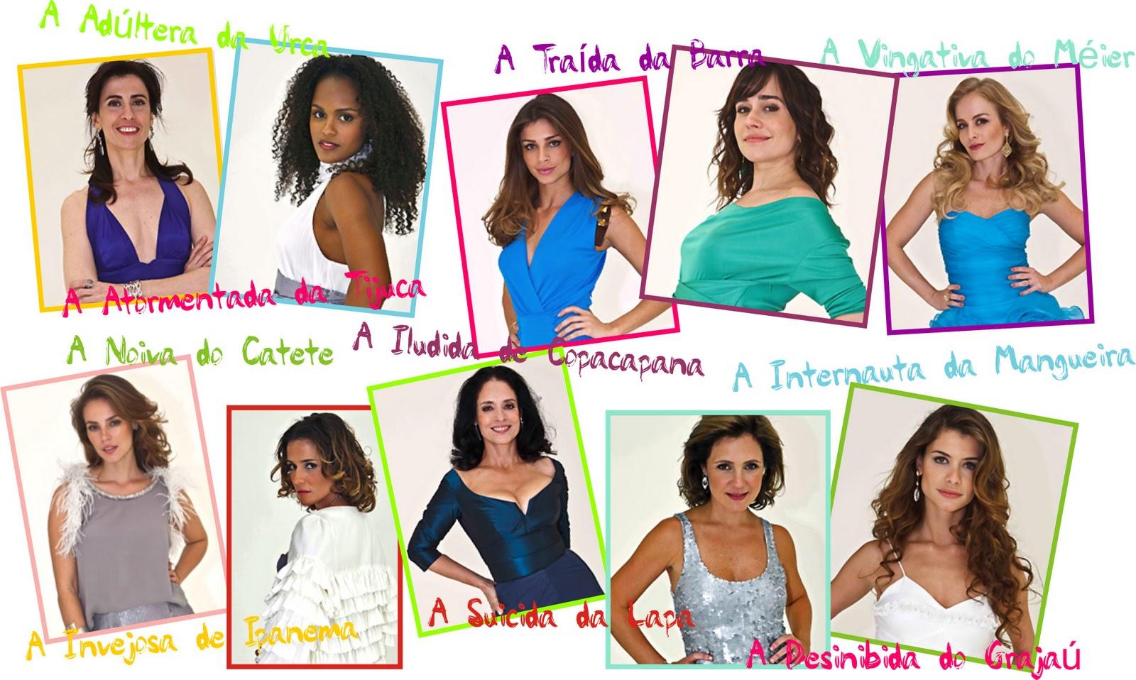 http://3.bp.blogspot.com/_-PJJ6kItjm8/TOVzCsfRSlI/AAAAAAAAANM/fQXHuyT9tAU/s1600/cariocas.jpg