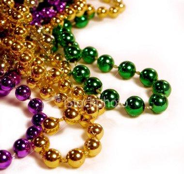 [mardi+gras+beads.jpg]