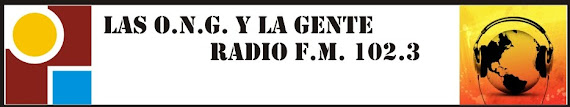 EL BLOG DE LA RADIO