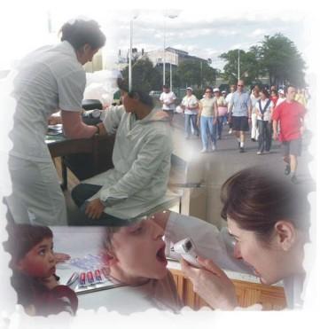 http://3.bp.blogspot.com/_-PNyQ97_btI/TQN2PaLMmhI/AAAAAAAADBc/-BWEFaFe7hU/s1600/SALUD.jpg