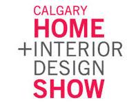 Calgary home and interior design show promo code.