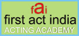 FIRST ACT INDIA