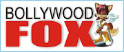 Bollywood News Portal