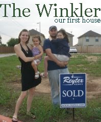 The Winkler
