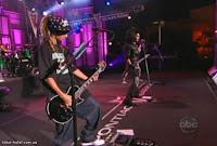 [Capture]TH chez Jimmy Kimmel 09/09/08. Tokio_Hotel_on_Jimmy_Kimmel_Show_09_09_08--large-msg-12212028554