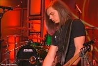 [Capture]TH chez Jimmy Kimmel 09/09/08. Tokio_Hotel_on_Jimmy_Kimmel_Show_09_09_08--large-msg-122120165229