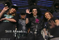 [Capture]TH chez Jimmy Kimmel 09/09/08. Tokio_Hotel_on_Jimmy_Kimmel_Show_09_09_08--large-msg-122120166723