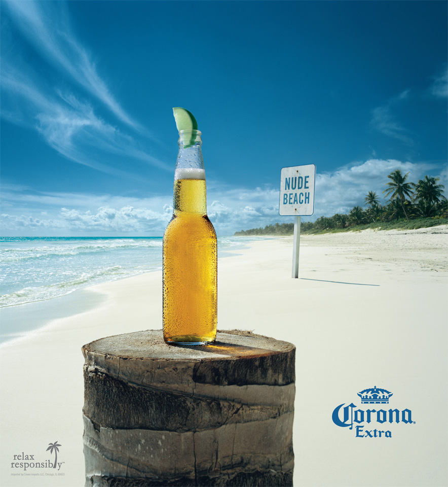 Corona Beach Sweepstakes http://donia24.com/wp-includes/corona-extra-beach