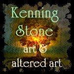 Kenningstone