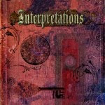 Interpretations Altered Book Group