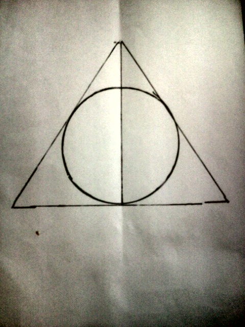 Symbol For Three Brothers