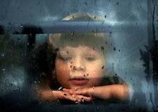 Dia Mundial de la concienciación sobre el autismo