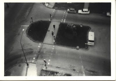 Fotoruedas viejas fotos - Pisos en barrio del pilar ...