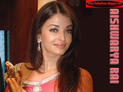 YouTube aishwarya rai having sex Video, Video clips, Featured videos Rediff