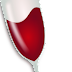 Wine 1.3.5, imprime a través de CUPS