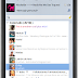 Instalar Emesene en Ubuntu
