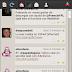 Pino 0.2.11, un cliente para twitter e identi.ca