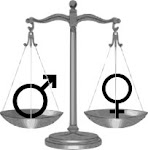 Manifiesto por la igualdad y participación de la mujer en el deporte