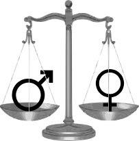 Manifiesto por la igualdad y la participación de la mujer en el deporte
