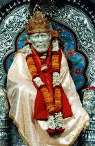 Jai Sainath Maharaj !!!