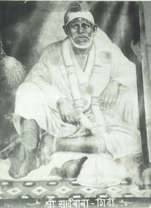 Aum Shree Sai
