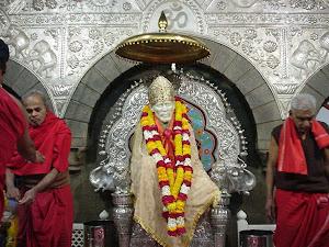 Om Sai Ram !!!