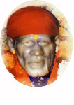 Aum Shree Sai Nathay Namah