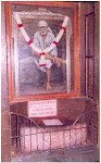 Hamare SadGuru Sai Baba