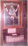 Hamare SadGuru Sai Baba