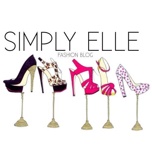 Simply Elle