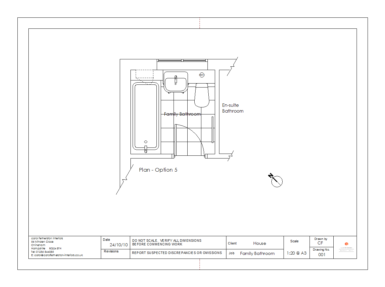 Learn How To Draw My Own House Plans