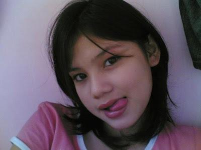 Anash Asia Gomez 10231_100387673314531_100000298960747_8075_985839_n