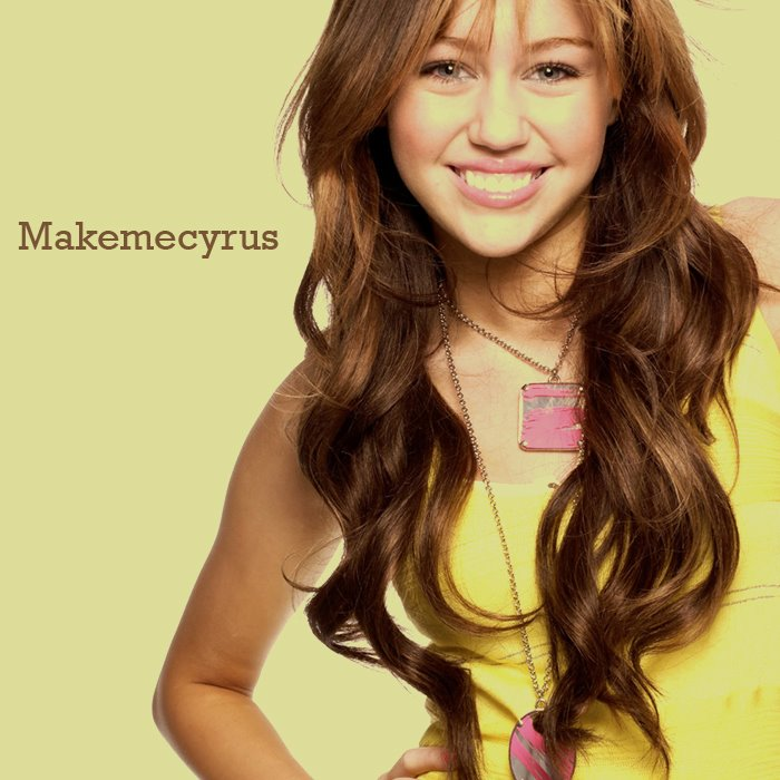 makemecyrus